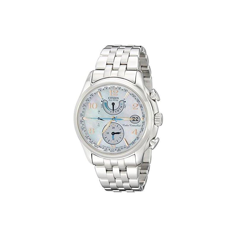 Citizen Watch 535-00145