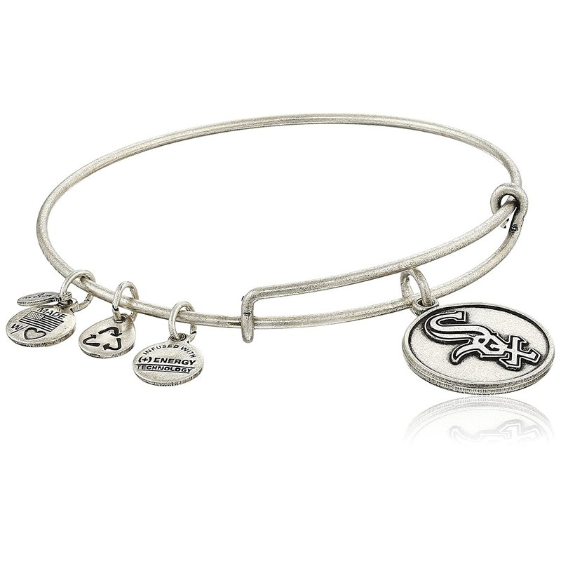 Alex and Ani 805-00023