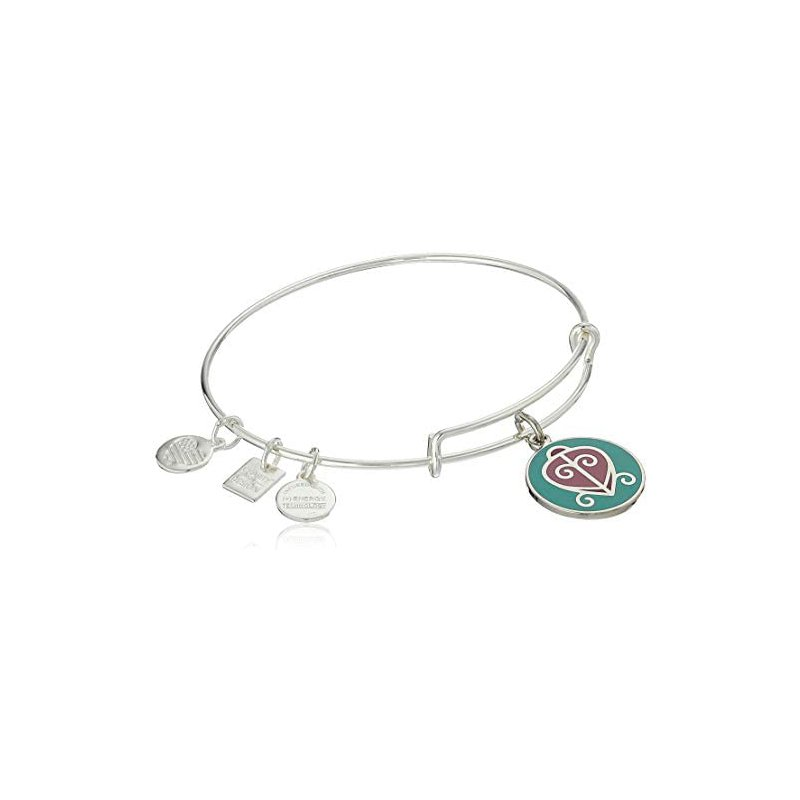 Alex and Ani 805-00328