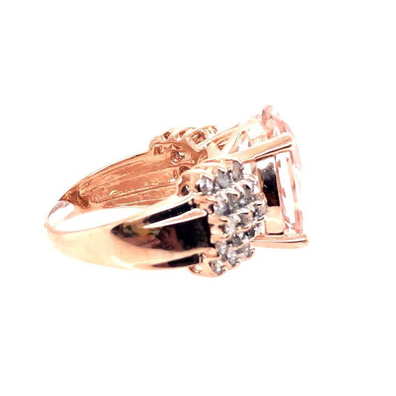 Estate Jewelry 870-2000565