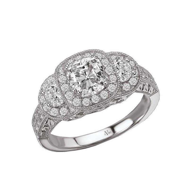 Estate Jewelry 100-2000357