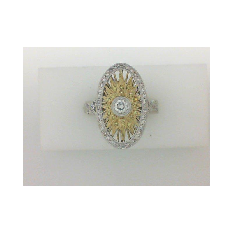 Estate Jewelry 870-2000605