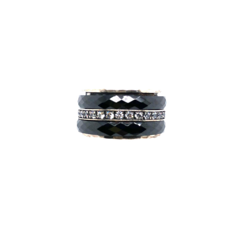 Rome Collection 630-00198