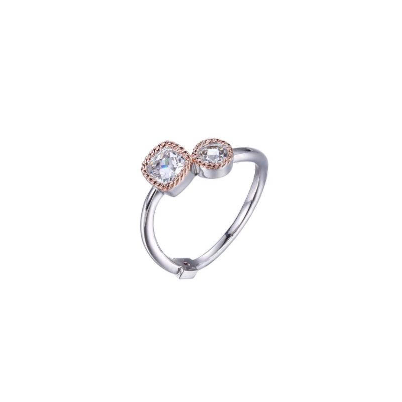 Elle Jewelry 630-2000163