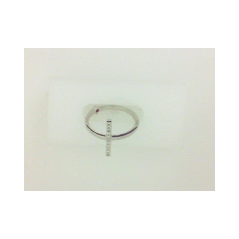 Elle Jewelry 630-2000074