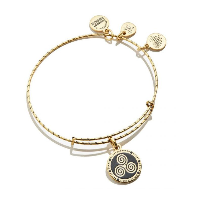 Alex and Ani 805-2002779