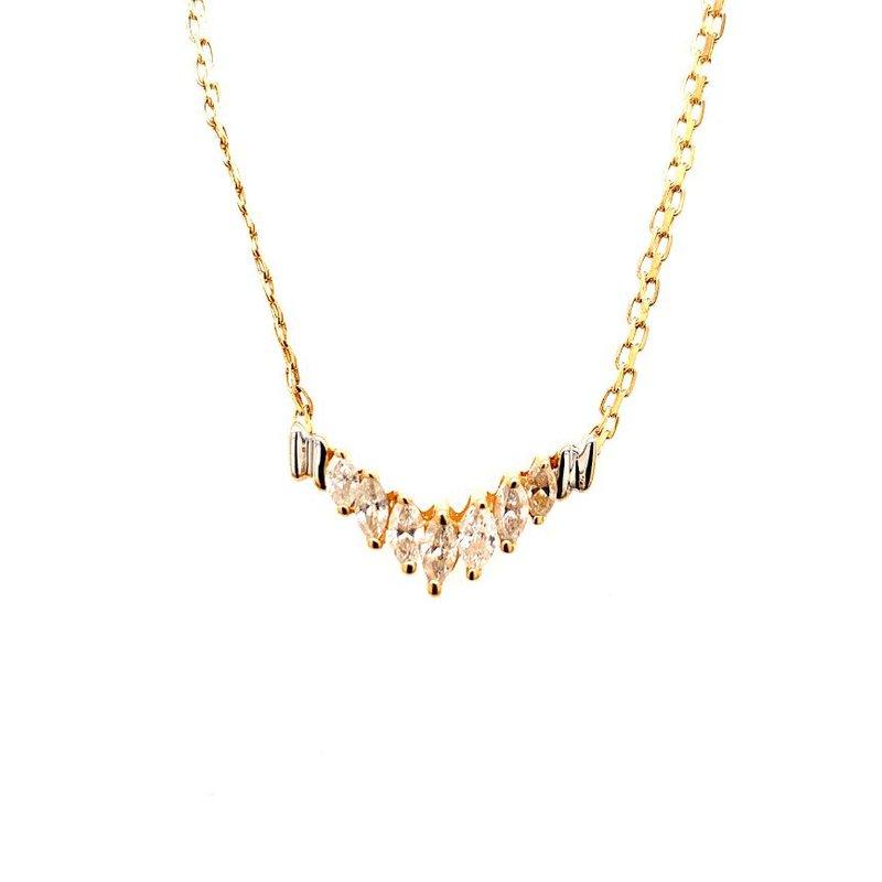 Estate Jewelry 880-2000251