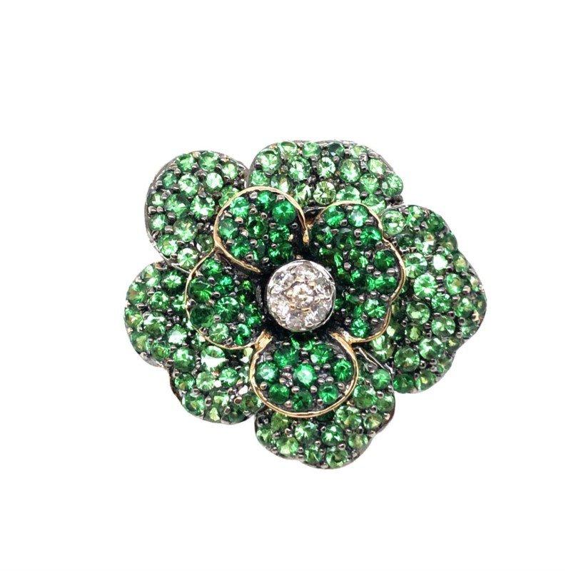 Estate Jewelry 870-2000568
