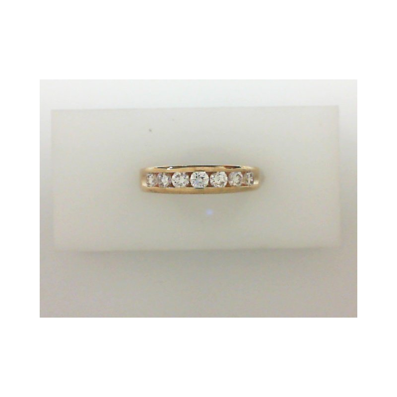 Estate Jewelry 850-2000654