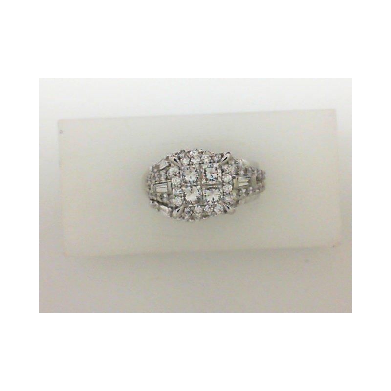 Estate Jewelry 850-2000653