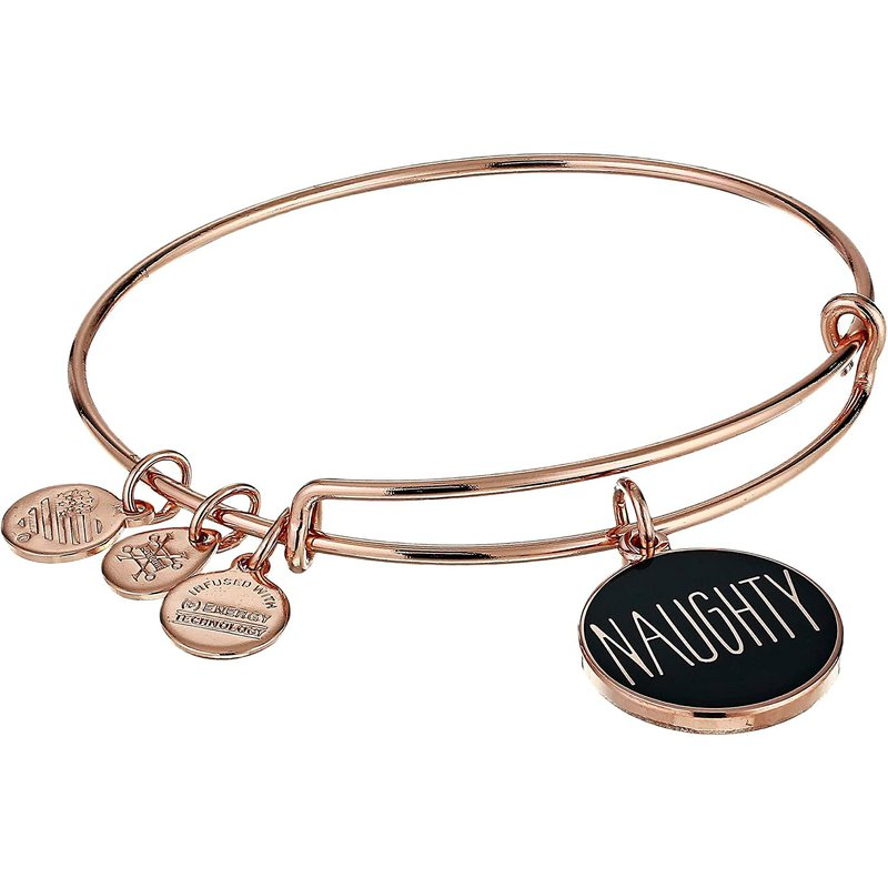 Alex and Ani 805-2002108