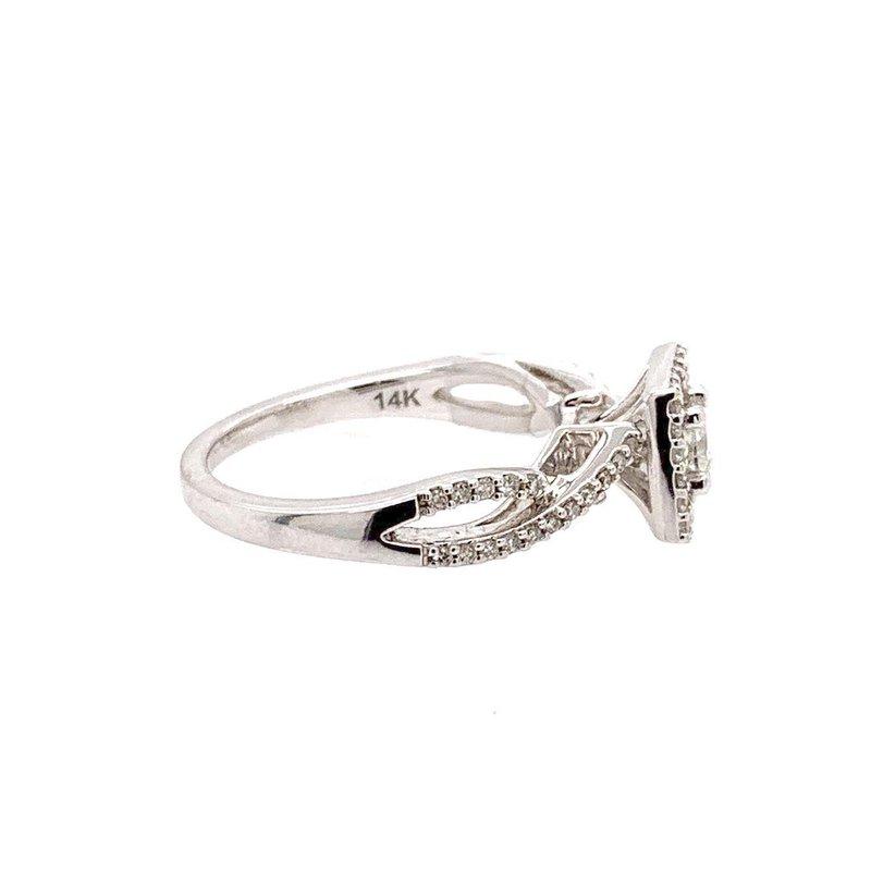 Estate Jewelry 850-2000248