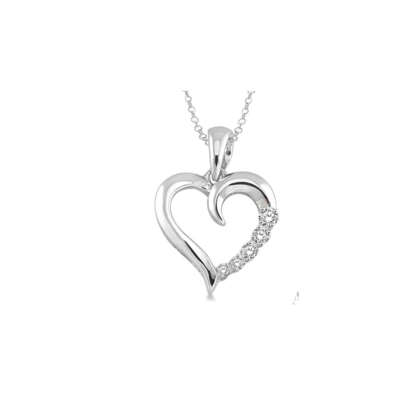 Ashi Diamond 600-01553