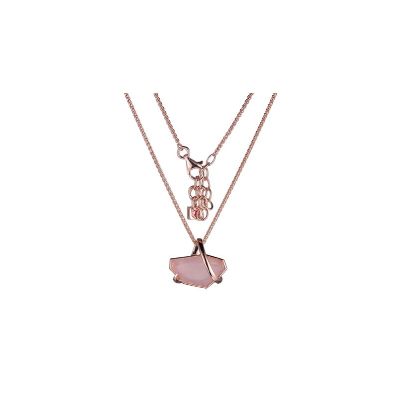 Elle Jewelry 600-01182