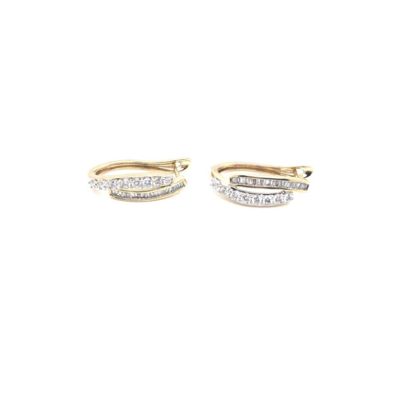 Estate Jewelry 860-2000233