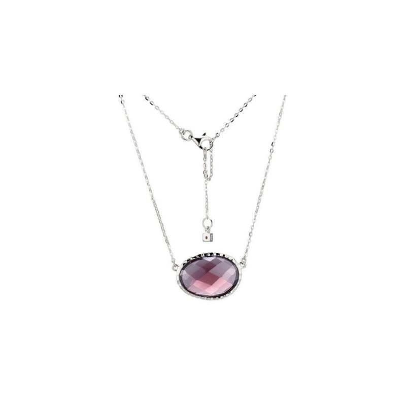 Elle Jewelry 600-2000942