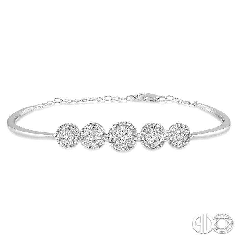 Ashi Diamond 170-00051