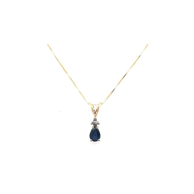 Estate Jewelry 880-2000293