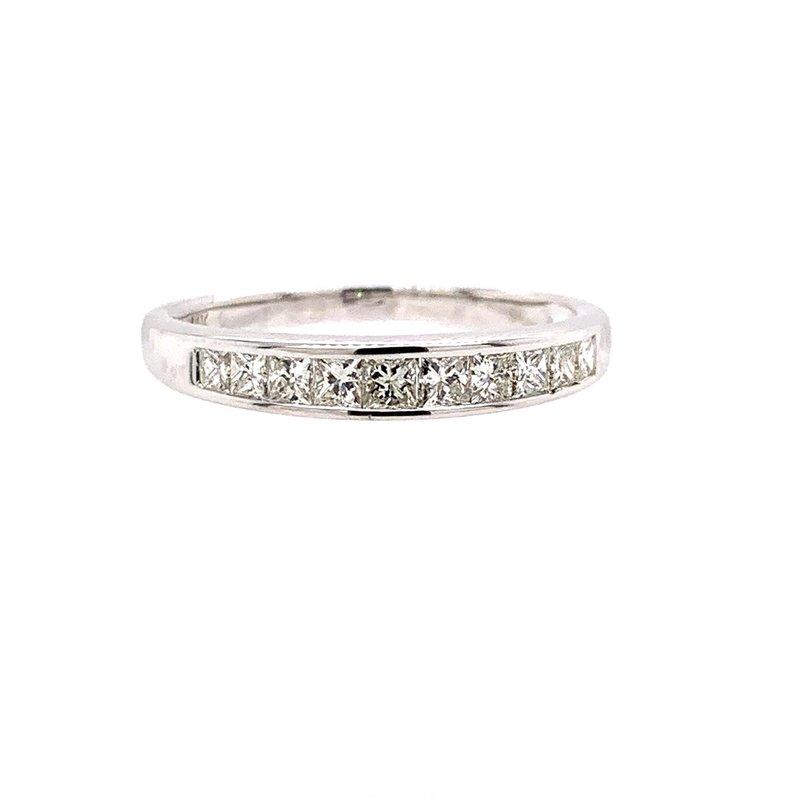 Estate Jewelry 850-2000464