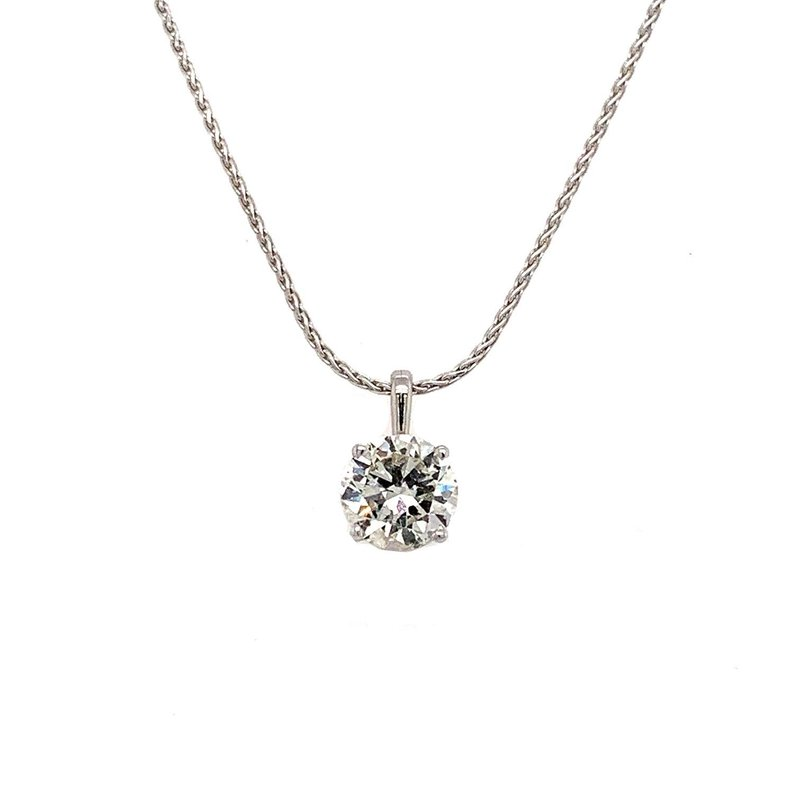 Estate Jewelry 165-00435