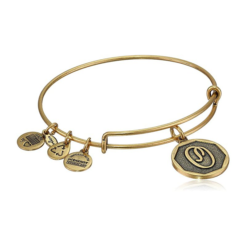 Alex and Ani 805-00203