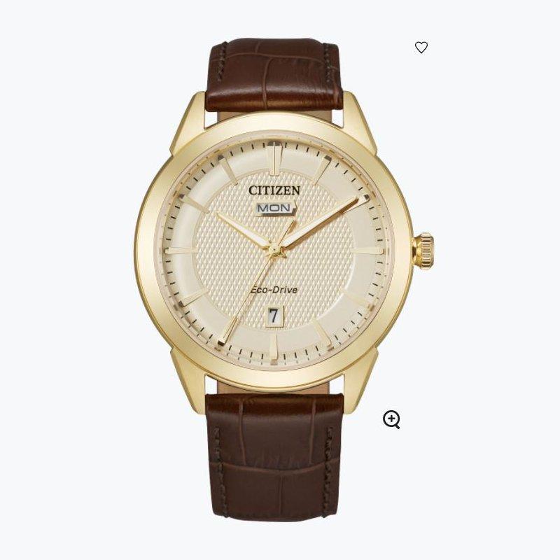 Citizen Watch 530-00283