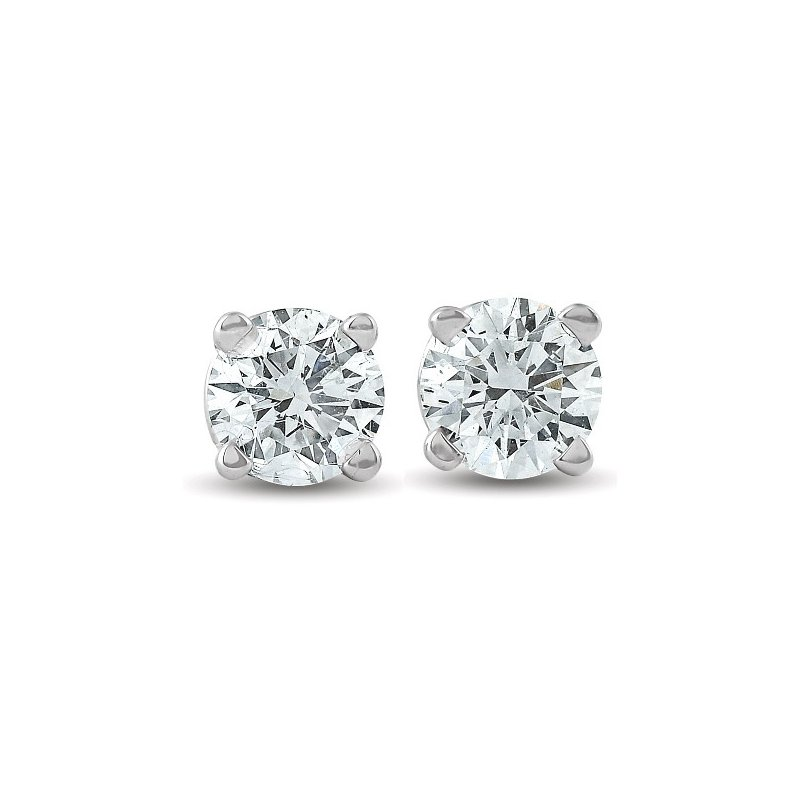 Estate Jewelry 860-00173