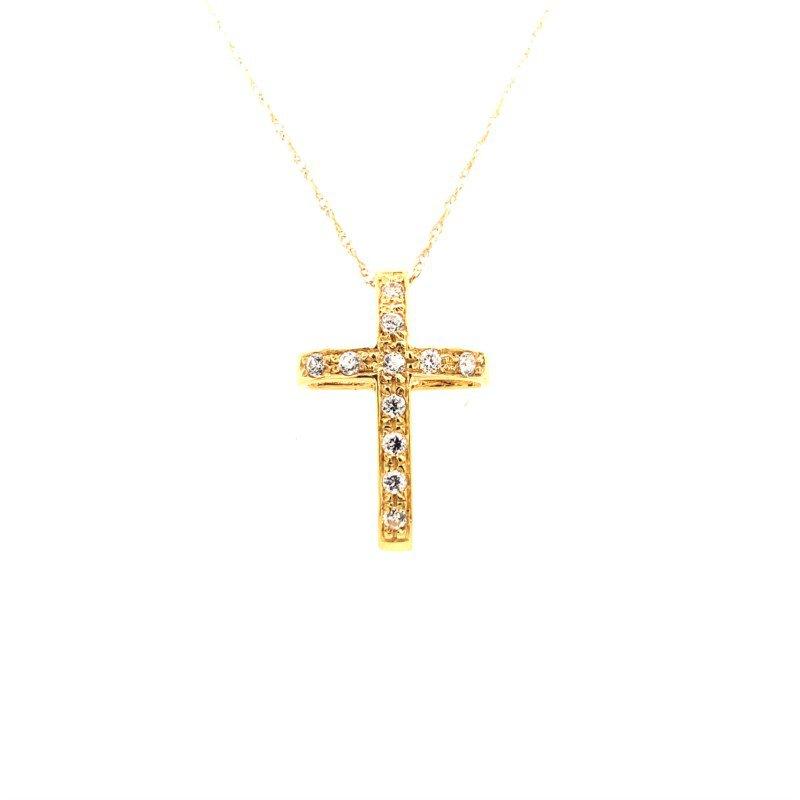 Estate Jewelry 880-2000189