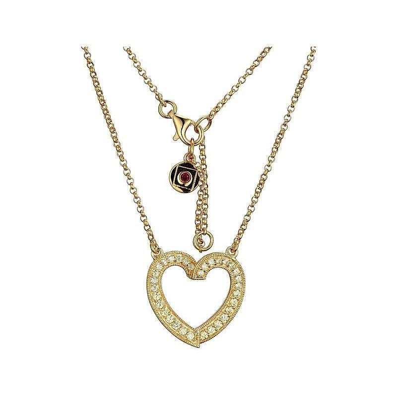 Elle Jewelry 600-2000927
