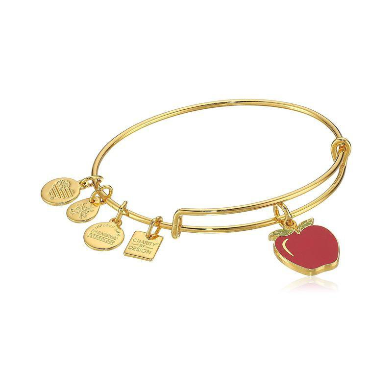 Alex and Ani 805-00735