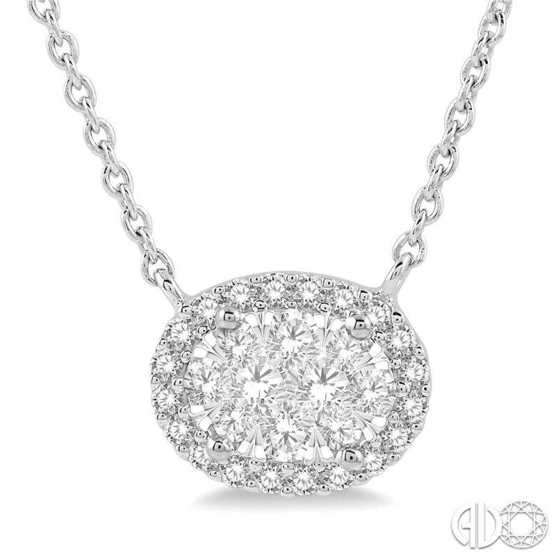 Ashi Diamond 165-00352
