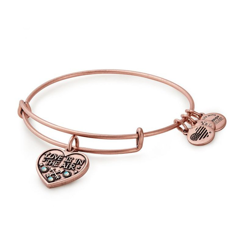 Alex and Ani 805-01200