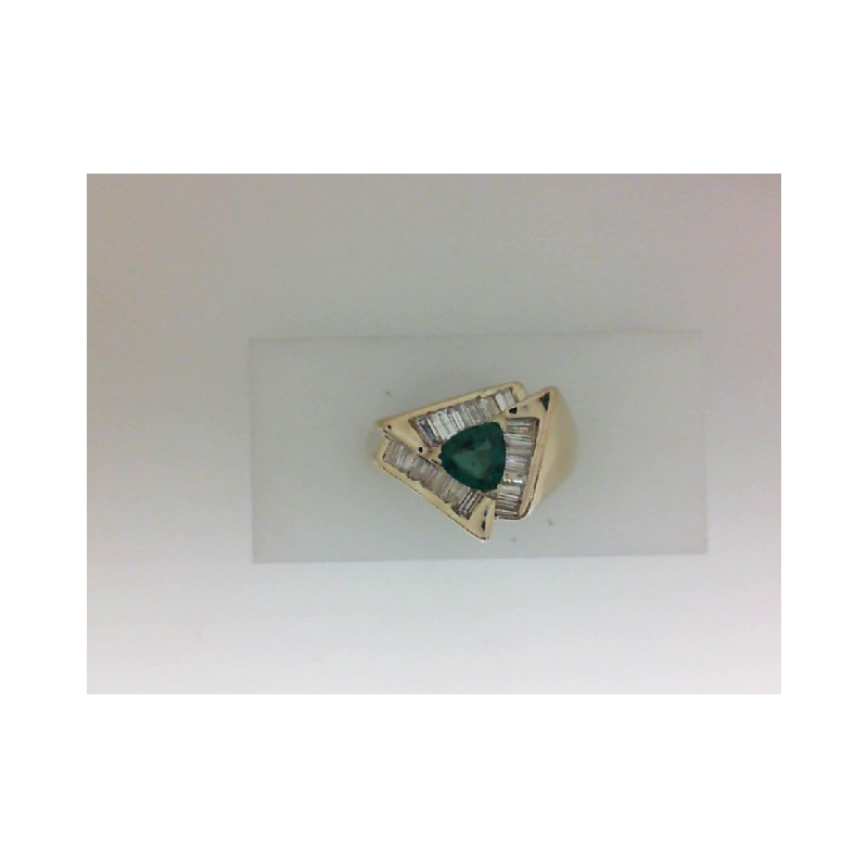 Estate Jewelry 870-2000569