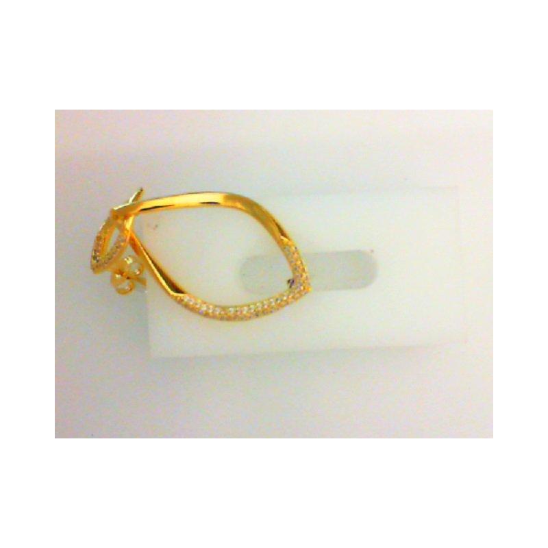 Elle Jewelry 645-2000408