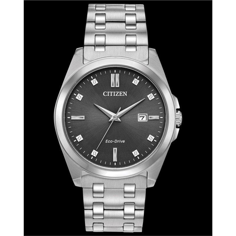 Citizen Watch 530-2000109