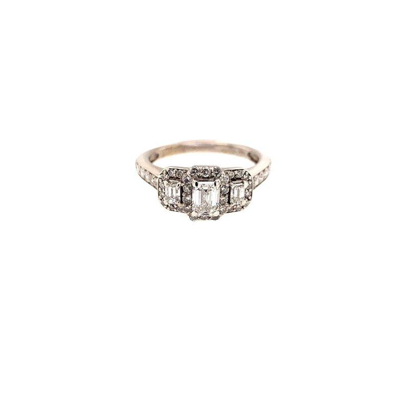 Estate Jewelry 850-2000438