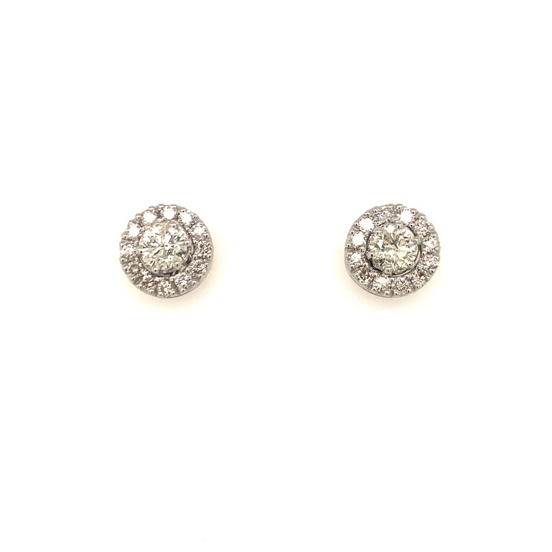 Estate Jewelry 860-2000067