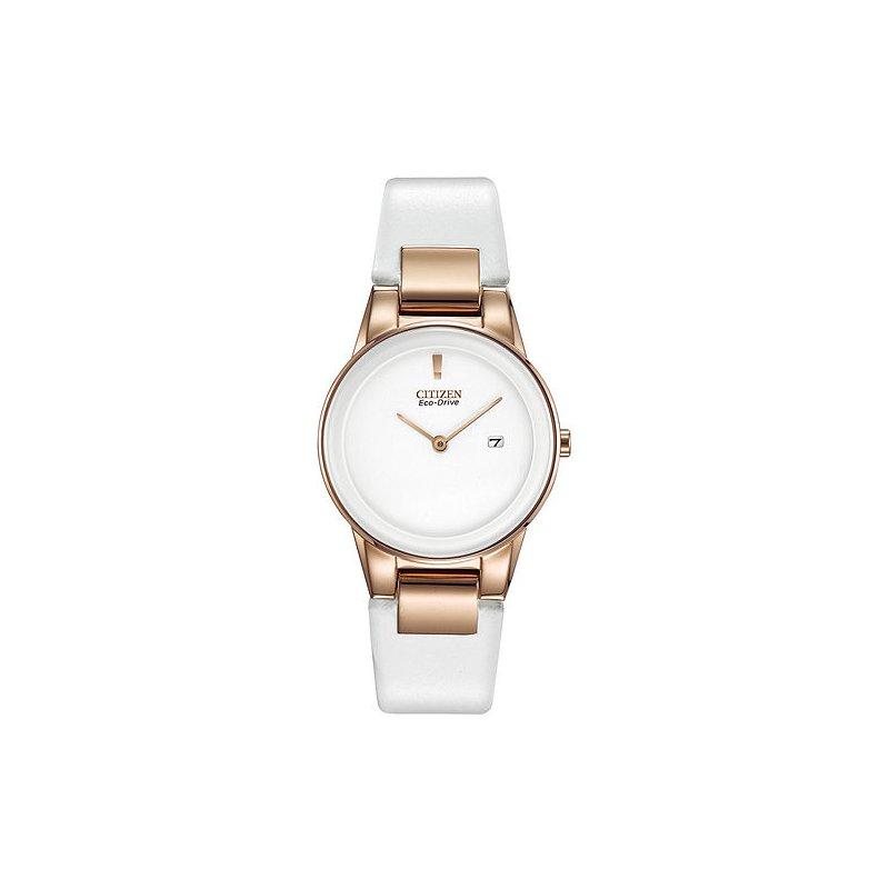 Citizen Watch 535-00228