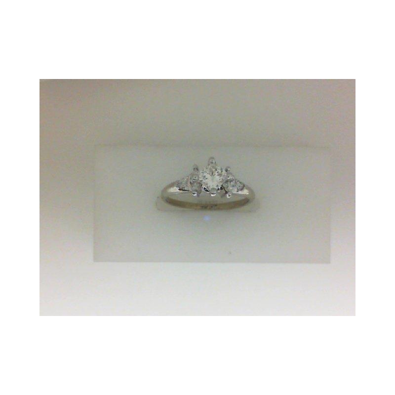 Estate Jewelry 850-2000495