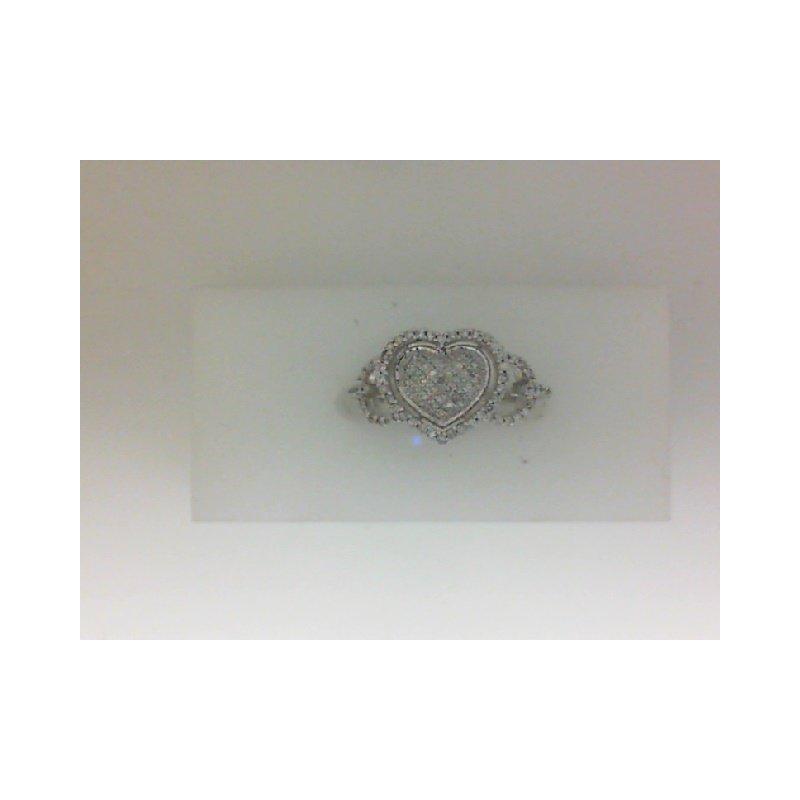 Estate Jewelry 870-2000555
