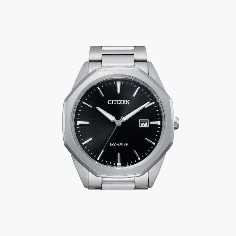 Citizen Watch 530-00279