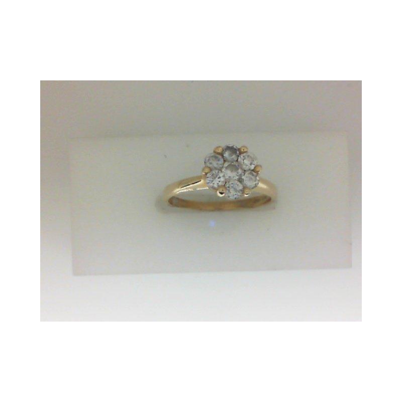 Estate Jewelry 870-2000553