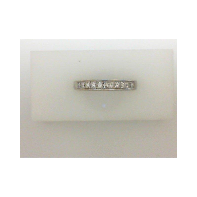 Estate Jewelry 850-2000642