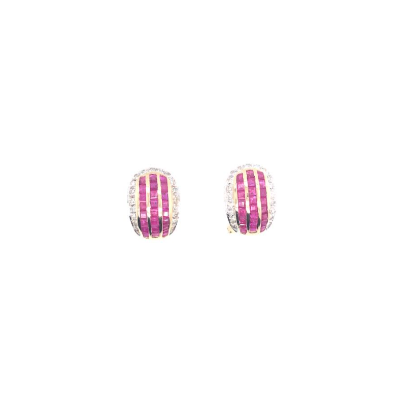 Estate Jewelry 860-2000247