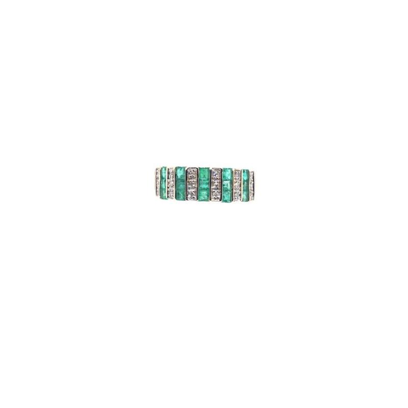Estate Jewelry 870-2000618