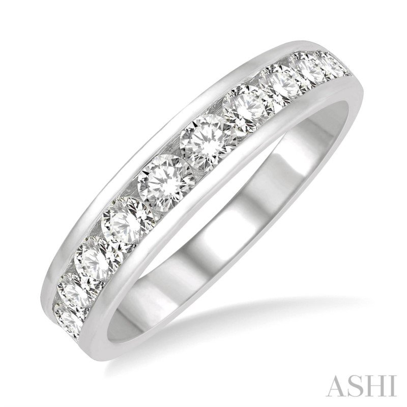 Ashi Diamond 110-00410