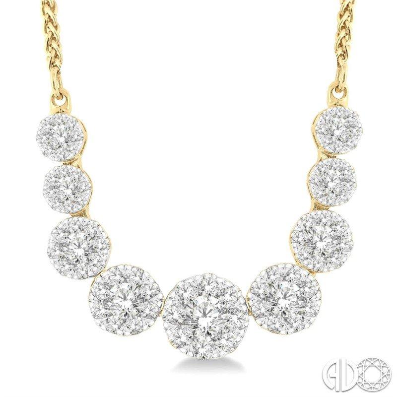 Ashi Diamond 165-00347