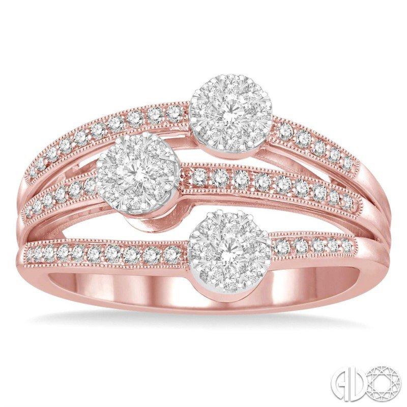 Ashi Diamond 130-00254