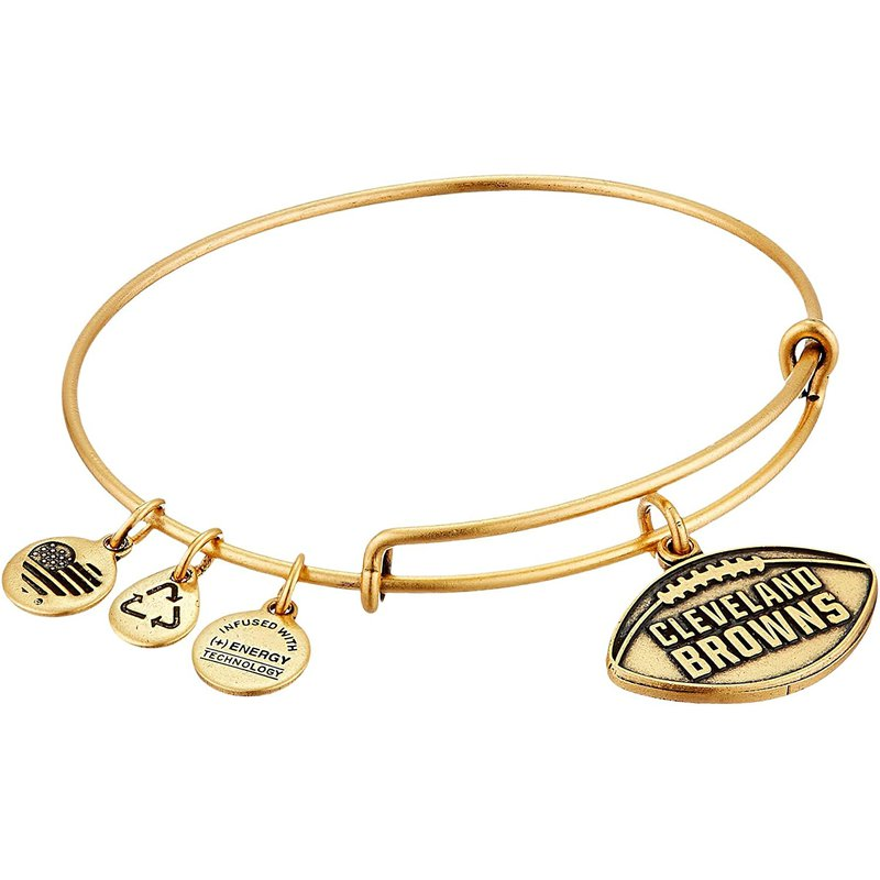 Alex and Ani 805-00048