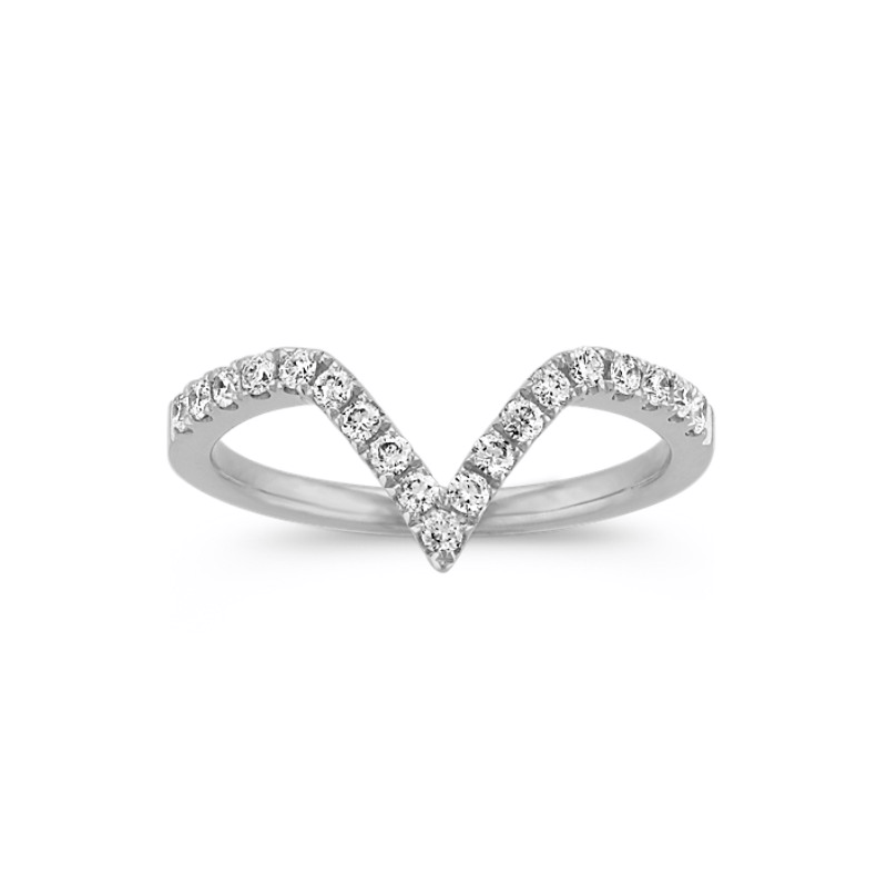 Elle Jewelry 630-2000189